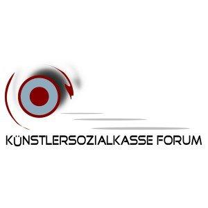 ksk forum